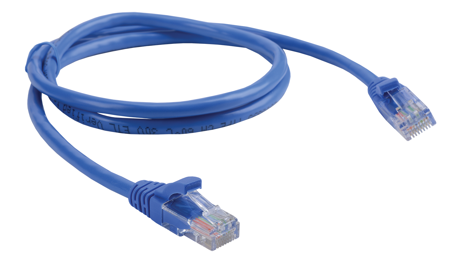 Cable transparent computer. Ethernet png images pluspng