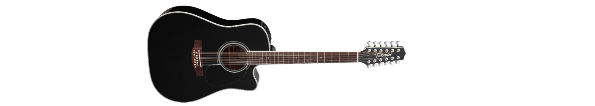 Cable vector guitar. Takamine guitars product details