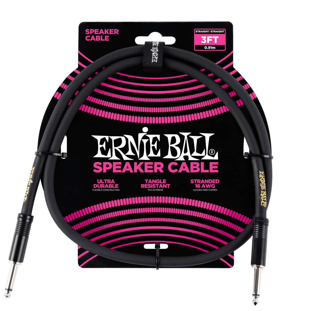 Cable vector tangled wire. Instrument cables ernie ball