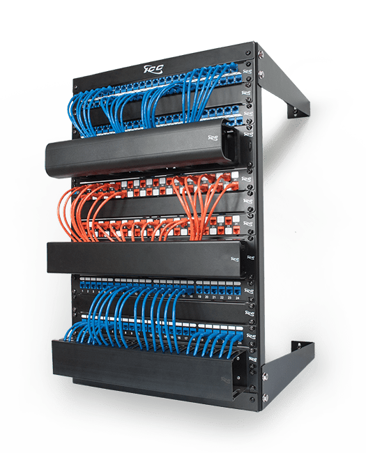 Cables on floor png. Structured cabling solutions icc
