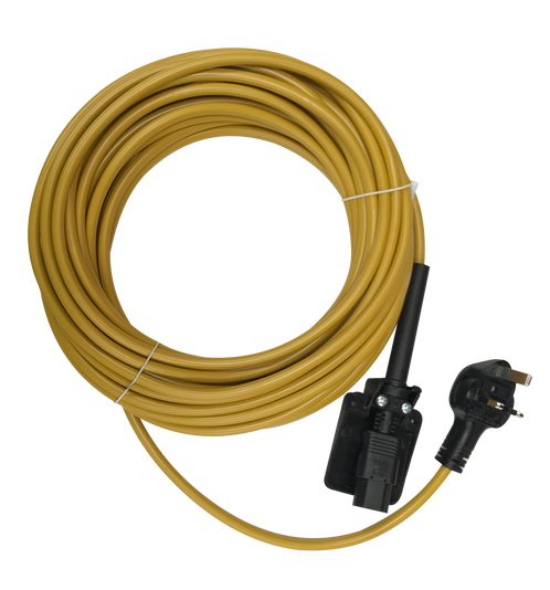 Cables on floor png. Victor rotary cable pack