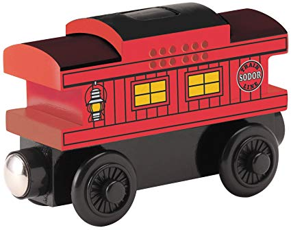 Caboose clipart little red caboose. Amazon com thomas friends