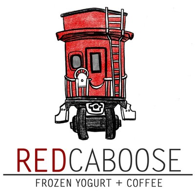 Caboose clipart little red caboose. Twitter