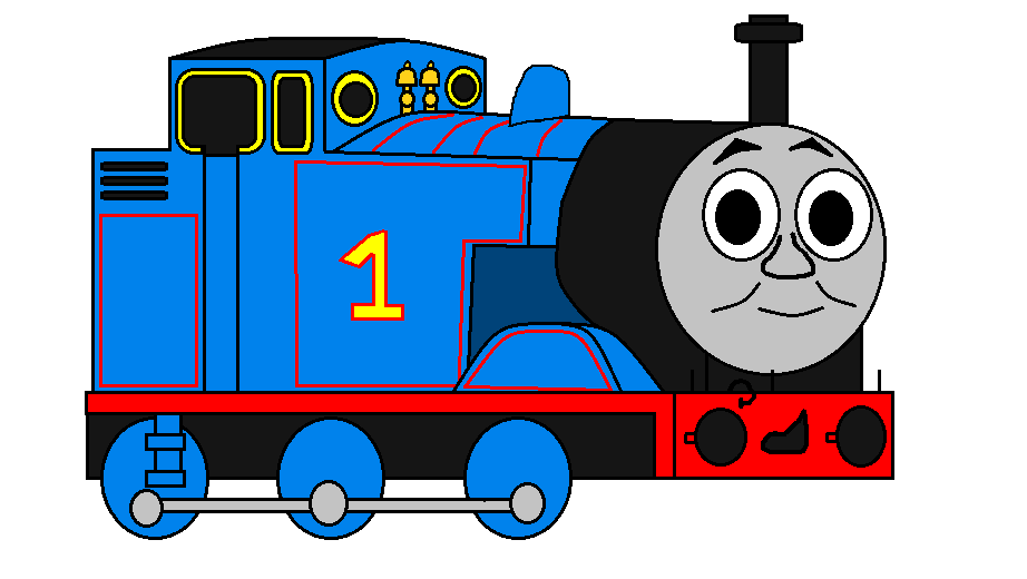Caboose clipart old train. Silhouette at getdrawings com