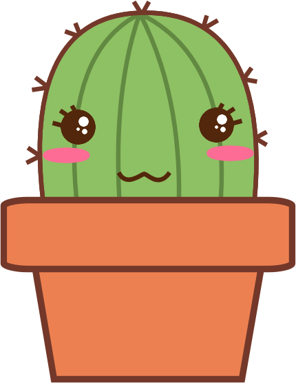 Cactus cartoon png. Download vector free icons