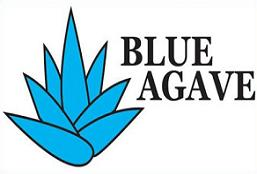 Cactus clipart blue. Free agave