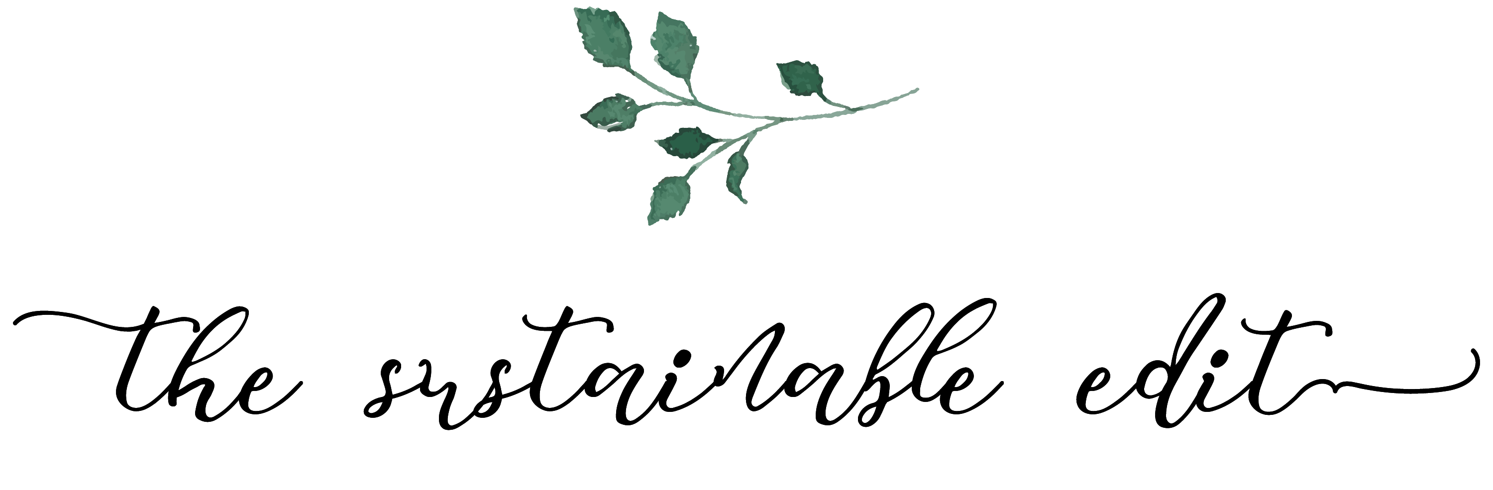 Cactus clipart minimalist. Archives the sustainable edit