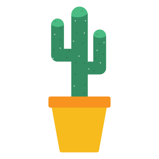 Cactus clipart png. Office transparent svg vector