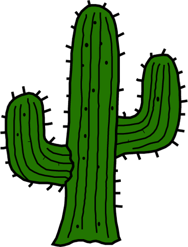 Cactus png hipster. Pin by lena on