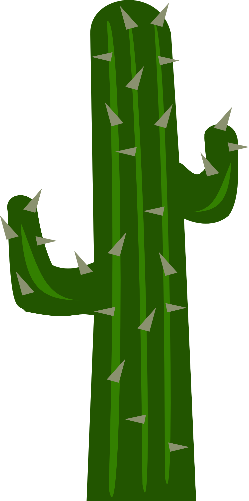 Cactus png clipart. Image oassisclann animal jam