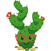 Cactus png hipster. Cute kids t shirt