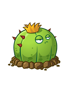 Cactus png plants vs zombies. Board thread roleplaying comment