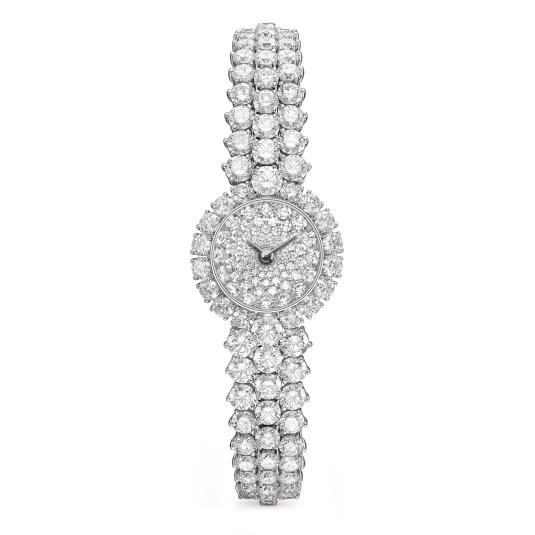 Cadena bling bling png. Cheval high jewelry