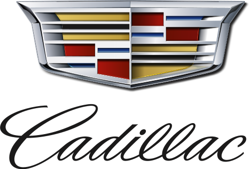 Cadillac drawing 1960 car. Wikiwand from wikipedia the