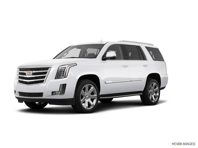 Cadillac drawing escalade. Features specs autonation