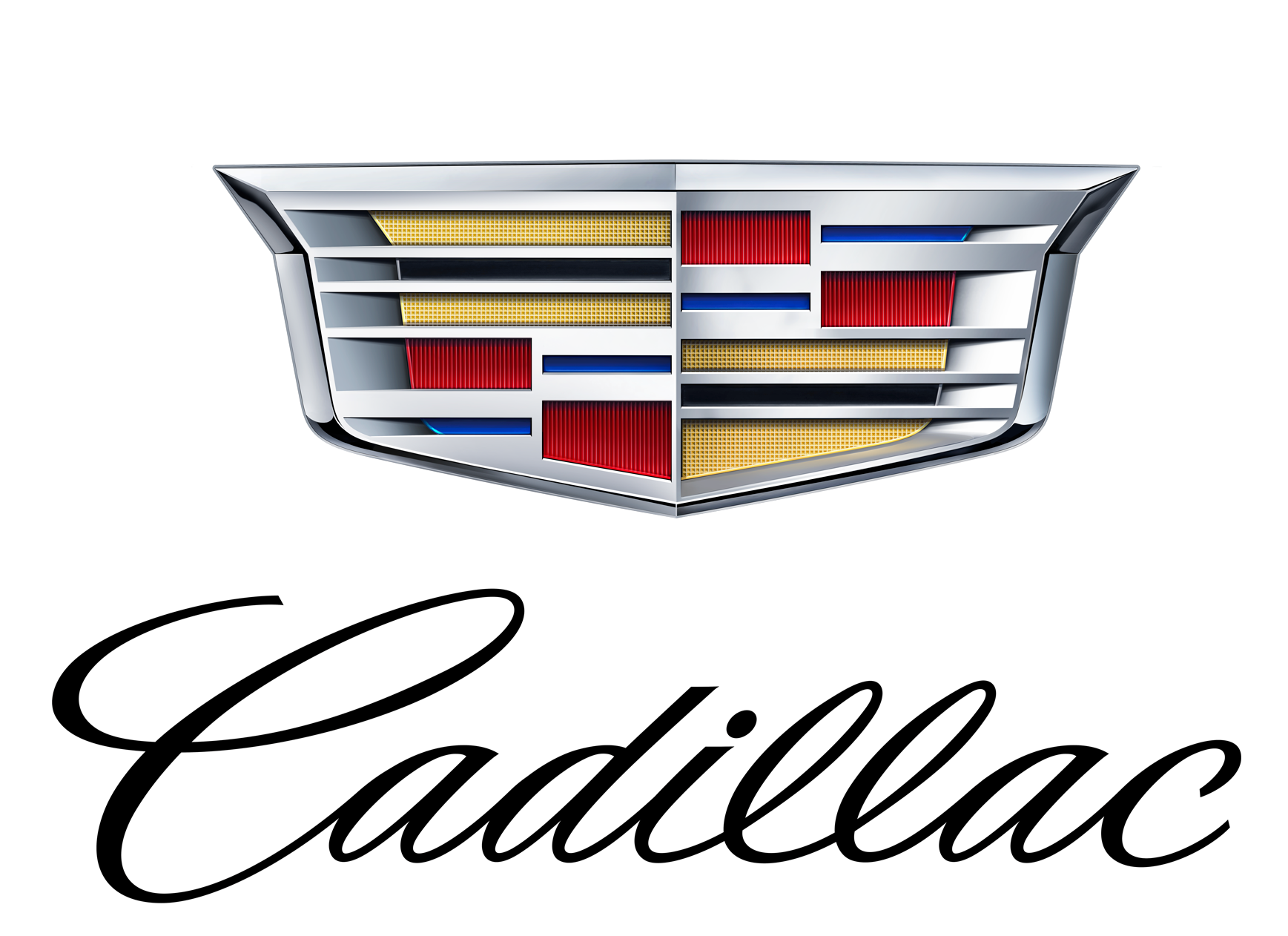 Cadillac logo png. Transparent images all image