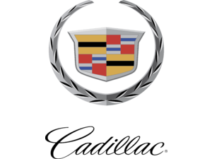 Cadillac vector animated. Chas logo png transparent