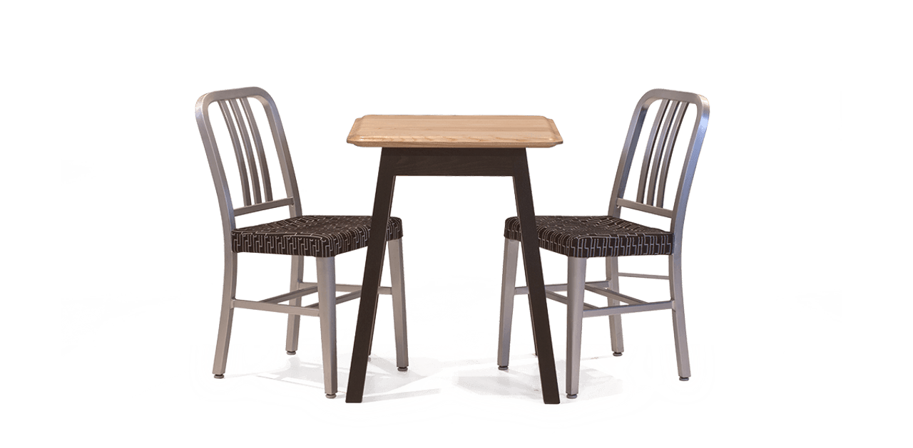 cafe table png