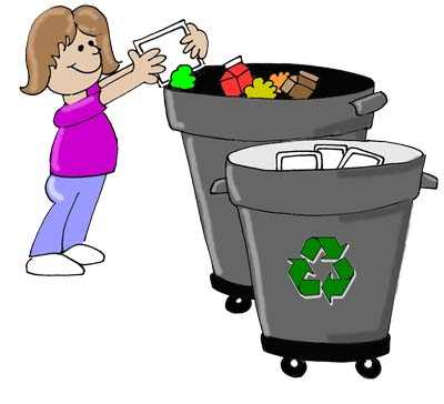 Cafeteria clipart clean. Up school