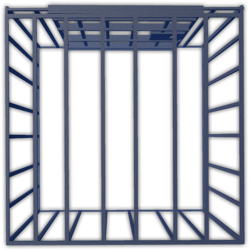 Transparent bars iron. Download hd cage png