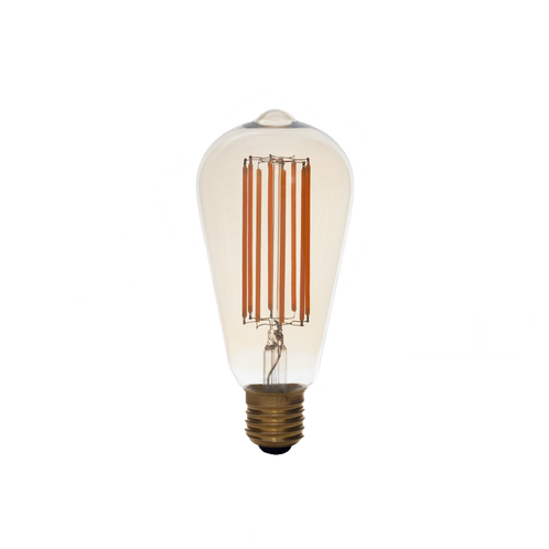 Cage bulb png. Squirrel led light