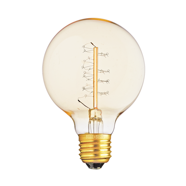 cage bulb png