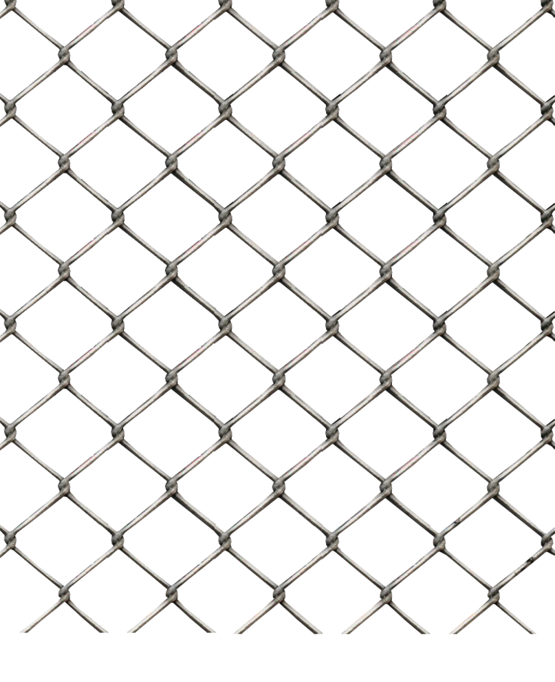 Cage png. Hd mart