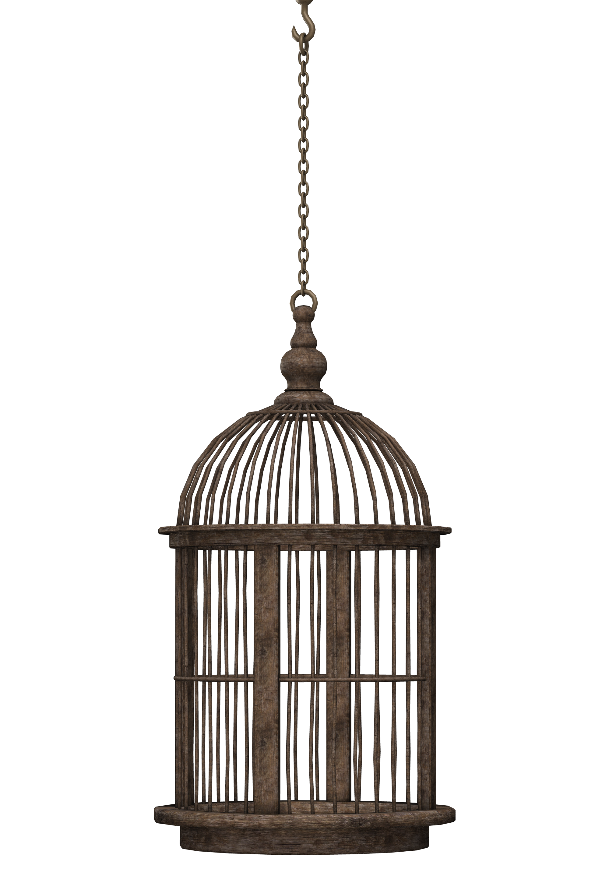 Cage clipart steel cage. Bird png images free