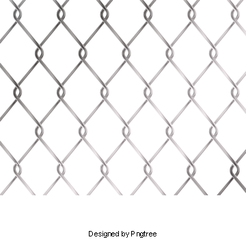 Barbed wire images vectors. Chain fence png clip art free download