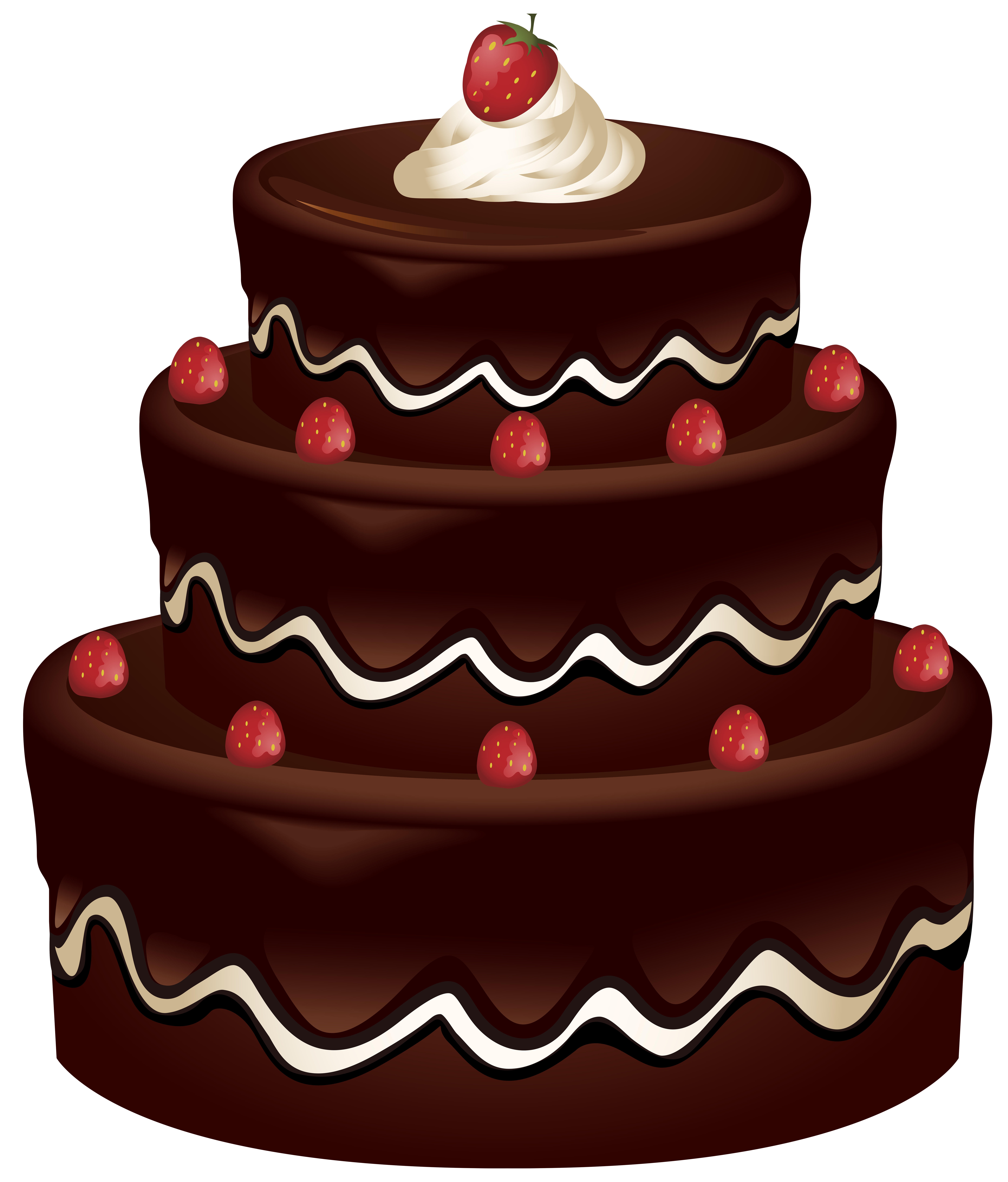 Clip art png image. Cake clipart clip free download