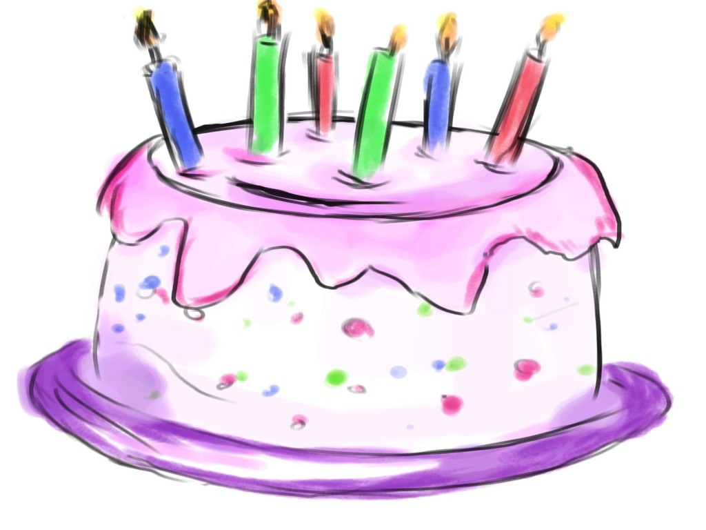 Wonderful design ideas clip. Birthday cake clipart clipart transparent