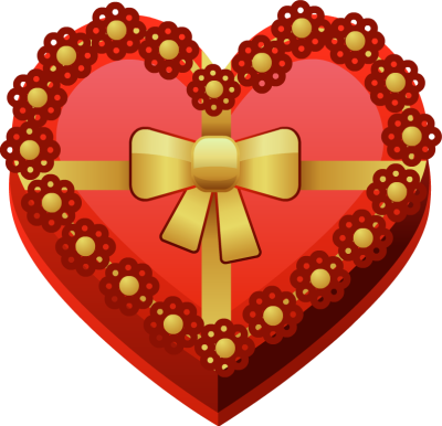 Free shape cliparts download. Cake clipart heart svg royalty free download