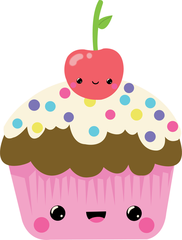 Cake clipart kawaii. Artist pictures and