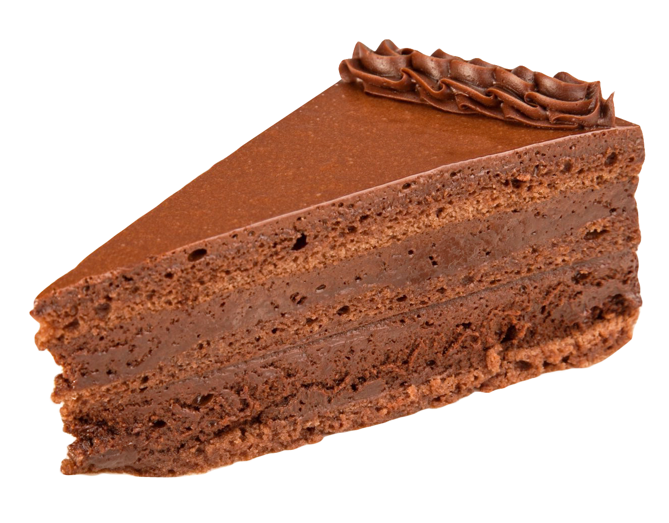 Cake slice png. Of transparent images pluspng