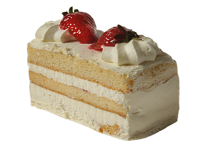 Cake slice png. Of hd transparent images