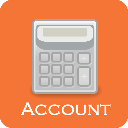 calculator clipart accounting calculator