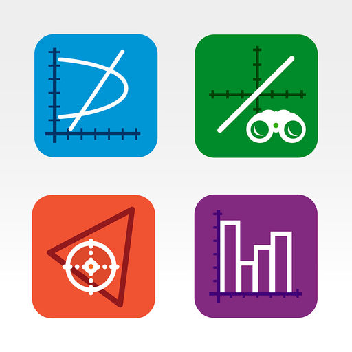 Calculator clipart graphing. Hp prime pro by