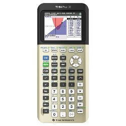 Calculator clipart graphing. Calculators cvtc library technology
