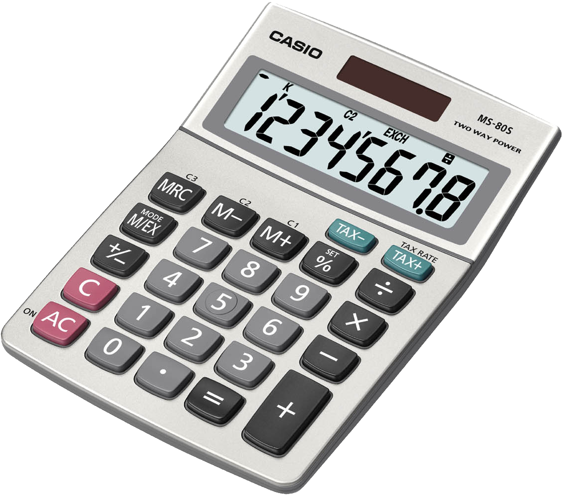 Calculator clipart png. Math image purepng free