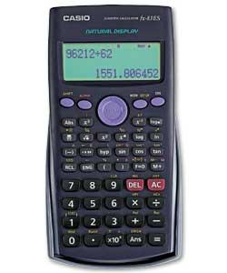 Calculator clipart scientific calculator. Have you seen this