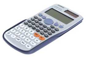 Calculator clipart scientific calculator. Free png toppng engineering