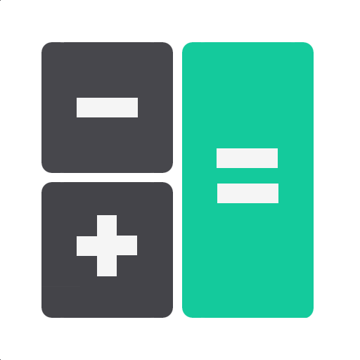 Calculator icon .png. Working android phone code