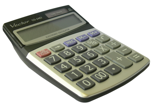 Calculator image png. Transparent pngpix