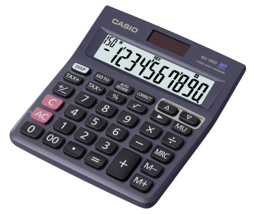 Calculator image png. Desktop pngpix download