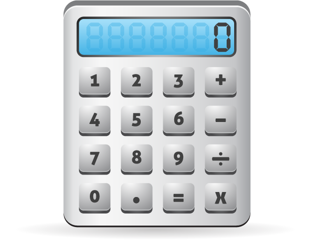 Calculator .png. Png transparent images all