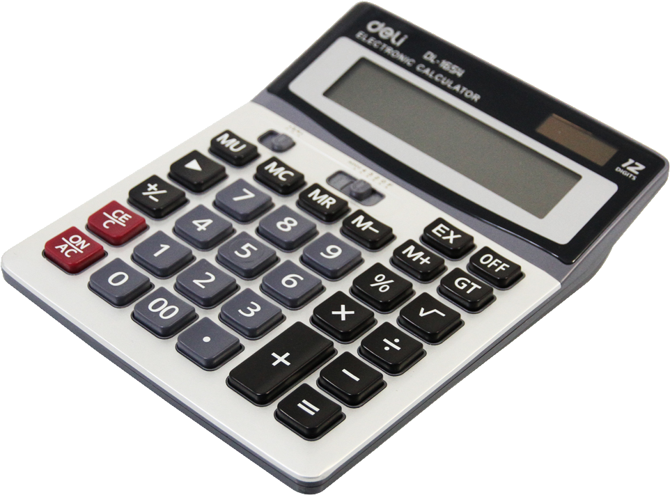 Calculator png. Image purepng free transparent