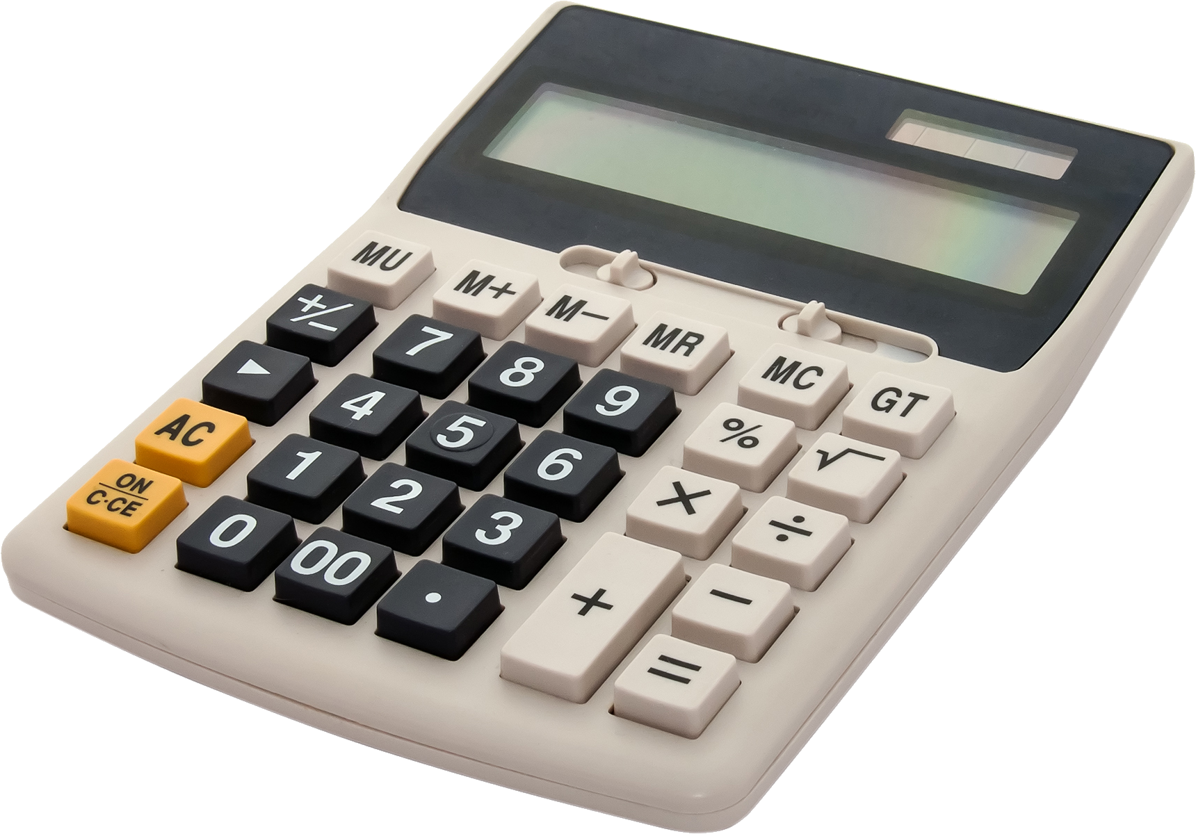 Drawing tab 3d. Calculator png image free