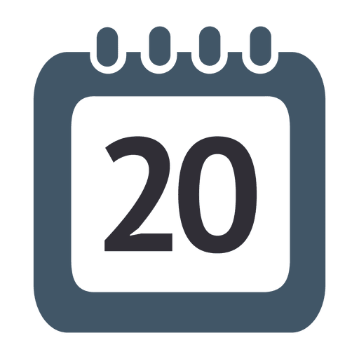 Calendar icon png transparent. Or svg to download