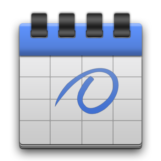 Calendar image png. Transparent pictures free icons