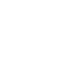 White calendar icon png. Tear of free icons